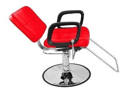 silla peluquería estetica