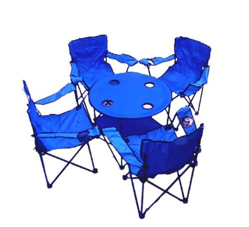 silla playa playa
