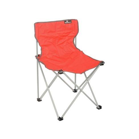 Sin Plegable Camping 73 Cmcamping Silla Brazos X 48 P08nXwOkN