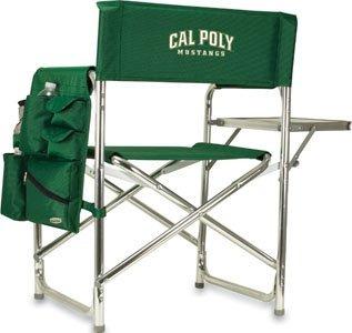 silla plegable de picnic tiempo  poli deporte al aire libre