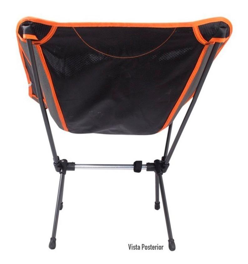 Plegable Outdoor Compact Silla Camping Steel Director Doite zpGqUMVS