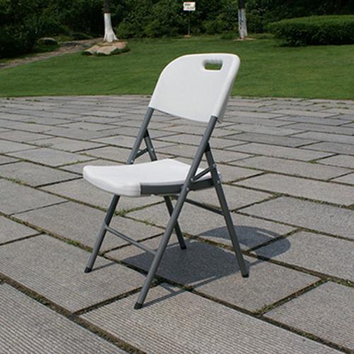 silla plegable metal reforzada ideal hogar camping y eventos