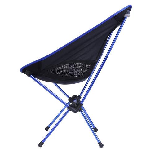 silla plegable outad portátil ultraligero de altas prestacio