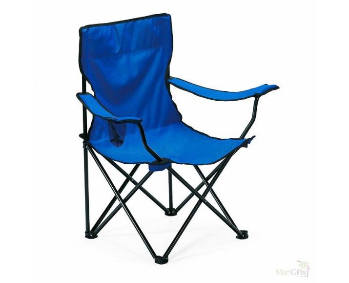 silla plegable playa alberca camping pesca en