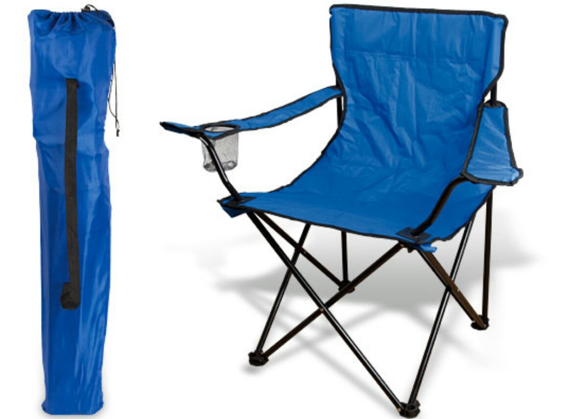 Silla plegable playera u s 25 00 en mercado libre - Silla de playa plegable ...