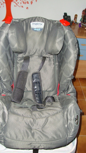 silla porta bebe