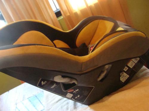 silla porta bebe cute babies