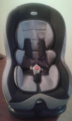 silla porta bebé cute babies