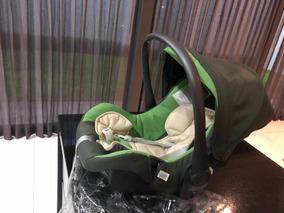 dd5180f0d Silla Para Bebe Segura Comoda Caravelle Premier 9000 Prinsel - Todo para tu Bebé  en Mercado Libre México