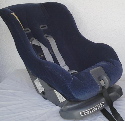 silla porta bebe marca