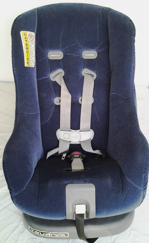 silla porta bebe marca touriva usada en buenas condiciones