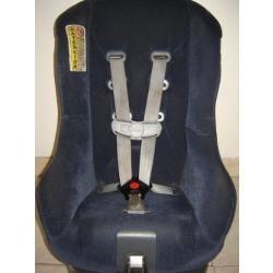 silla porta bebe para carro,
