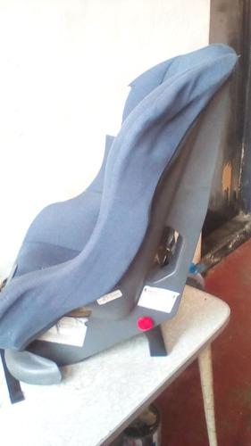 silla porta bebe para carro