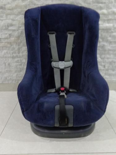 silla porta bebe para carro - marca cosco