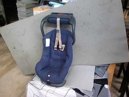 silla porta bebe para carros y casa
