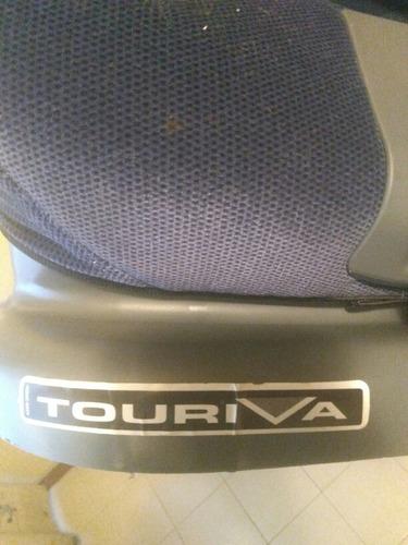 silla porta bebe para vehiculo