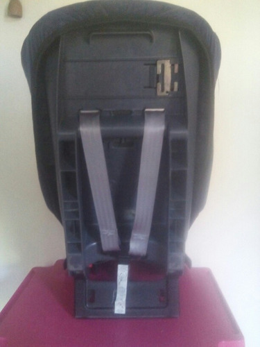 silla porta bebe, silla para carro cosco