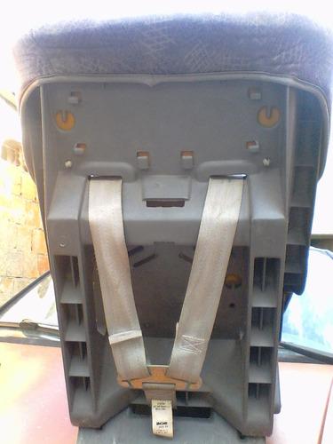 silla portabebe century
