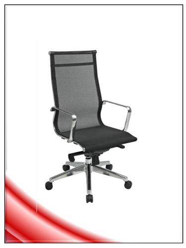 silla presidencial novo grecia oficina reunión pcnolimit mx