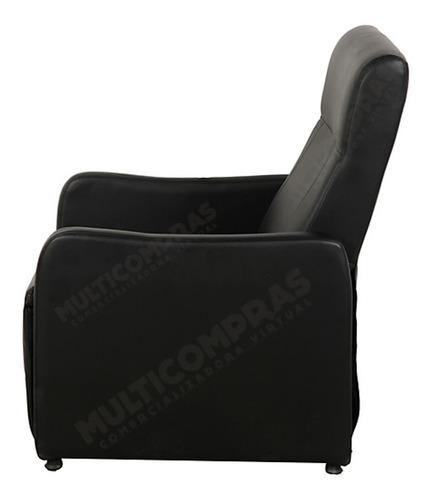 silla relajante finca muebles apartamento sala sofa regalo