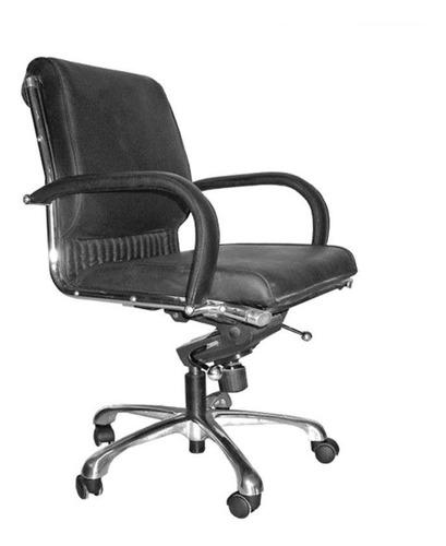 silla roma ejecutiva, oficina sala pcnolimit mx