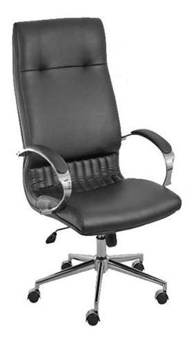 silla roma presidencial, oficina sala pcnolimit mx