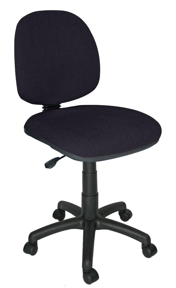 Silla secretarial economica entrega domicilio s costo for Costo de sillas para oficina