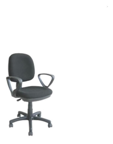 silla semi ejecutiva frankfurt oficina pcnolimit mx
