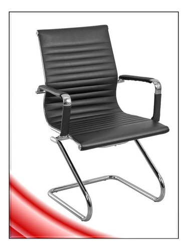 silla siberiana visitante oficina reunién espera pcnolimit m
