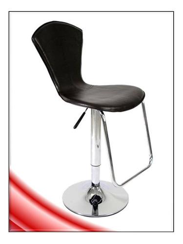silla silhouette multifuncional oficina barra pcnolimit