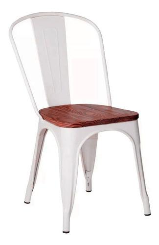 silla sillas hogar