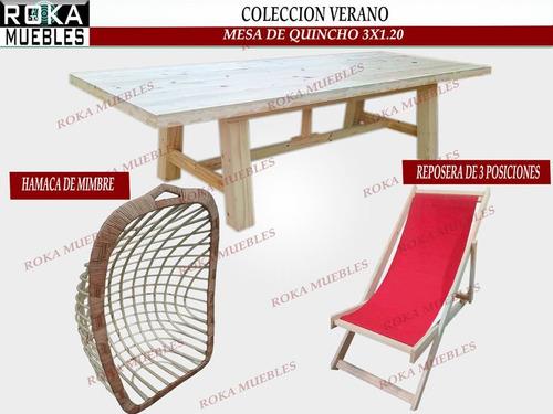 silla sillon cabecero oriental chino reforzado pino roka