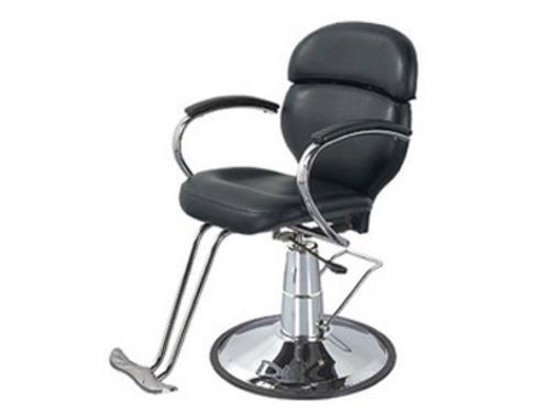 silla sillón de peluquería spa gabinetes evolution