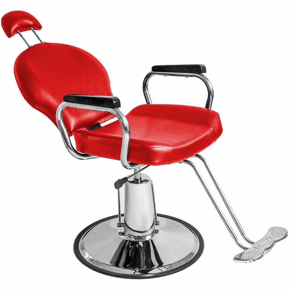 7cc586bae silla sillon hidraulica reclinable barberia salon estetica. Cargando zoom.