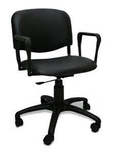 silla sillon oficina pc giratoria altura regulable cyber