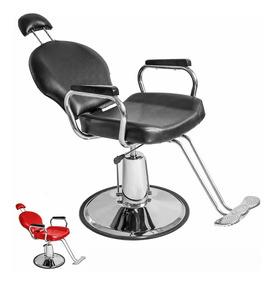 Silla Sillon Estetica Reclinable Barberia Peluqueria Salon 6b7gYvfy