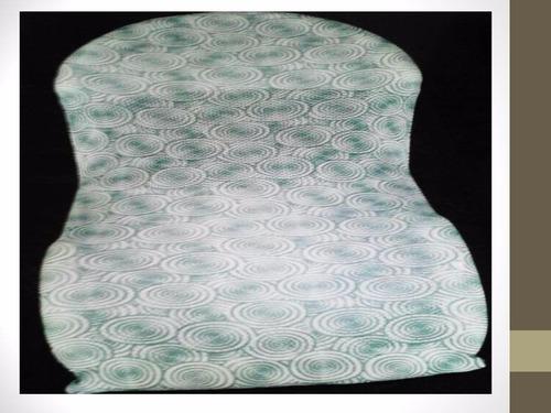 silla soporte para bañar a bebe recién nacido