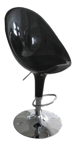 silla suegro multifuncional oficina barra pantry pcnolimit