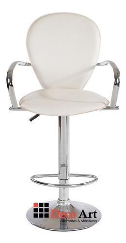 silla taburete peluquería gabinete maquillaje spa