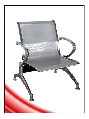 silla tandem new york 1 puesto oficina espera pcnolimit eg