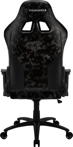 silla thunder x3 bc3 camo blackhawk