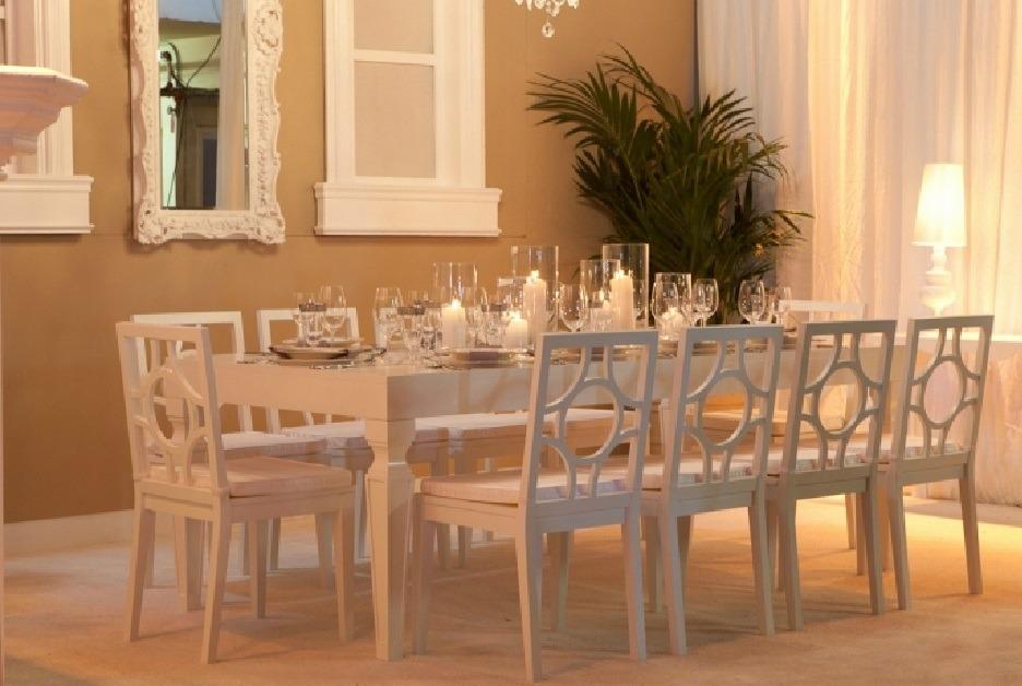 Silla tiffany 4 points casa oficina restaurant for Silla 14 cafe resto mendoza mendoza