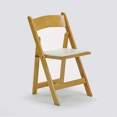 Silla tiffany avant garde madera en mercado libre for Silla avant garde
