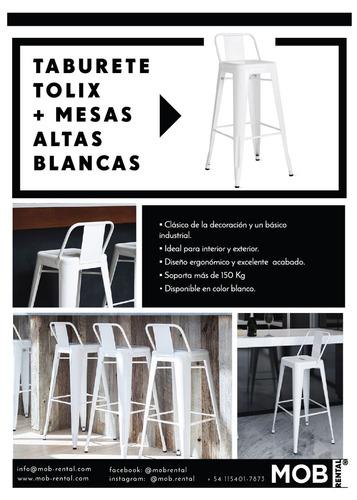 silla tiffany - mesas espejadas tiffany - mesas cafetín