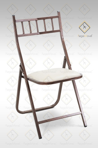 silla tiffany plegable eventos alquiladoras salones msi