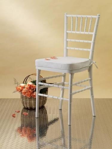 silla tiffany resina original siempre en existencia lideres