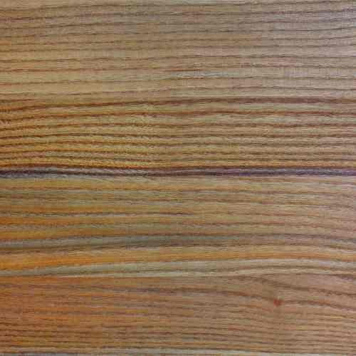 silla tolix fierro base madera  comedor y terraza  r4563