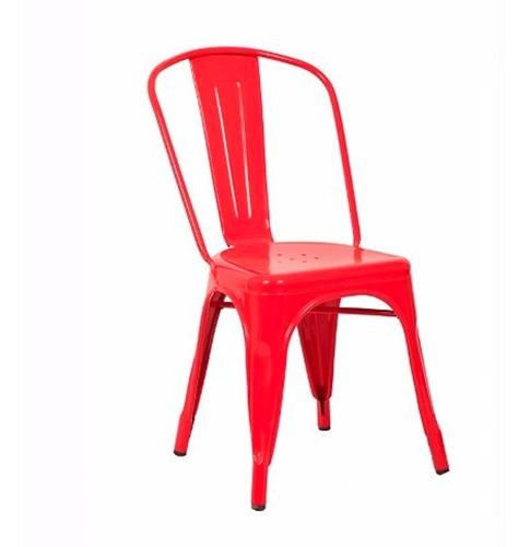 silla tolix metalica silla cano diseño vintage baires 4
