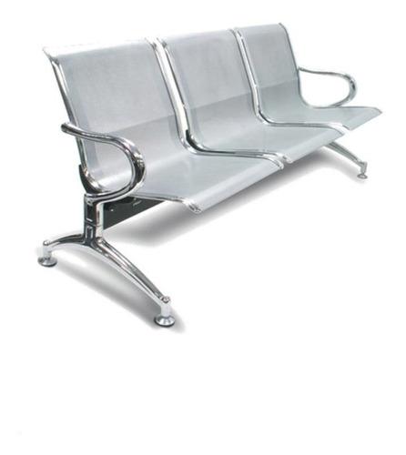 silla torino tandem 3 puestos oficina visita pcnolimit mx