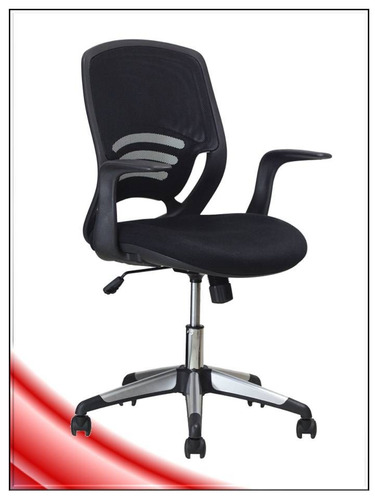 silla toscana ejecutiva oficina conferencias pcnolimit mx